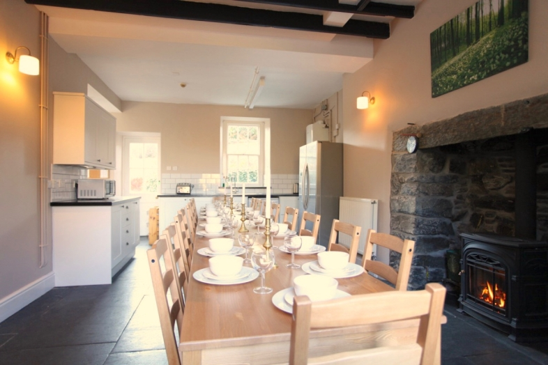 Old_Bell_House_Dining